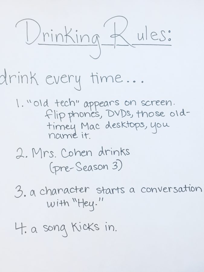 Drinking Rules Featured Image Homepage